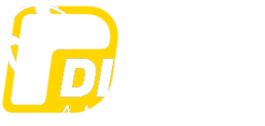 Digital Anarchist Network