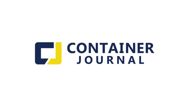 Container Journal - Latest Articles