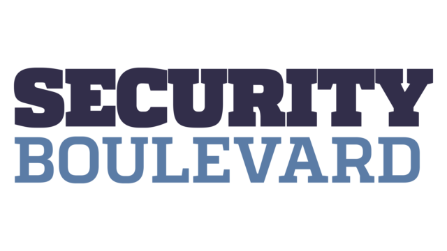 Security Boulevard - Latest Articles