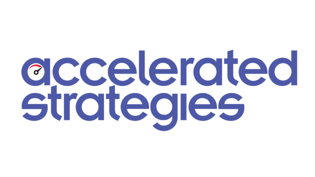 Accelerated Strategies Group - Latest Articles